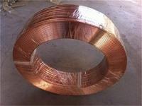 紫铜垫生产厂家